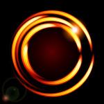 AERONAUTIC-overheat-2